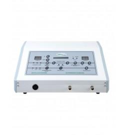 Аппарат для ультразвуковой чистки Bio Sonic