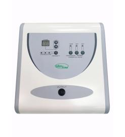 Профессиональный аппарат для ультразвуковой чистки Bio Sonic 3008