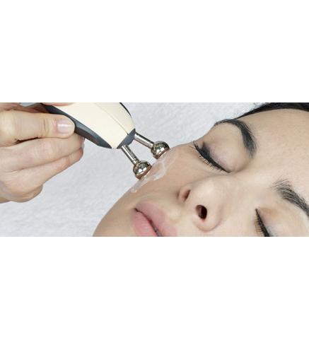Face Beauty Clinic