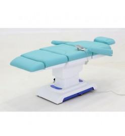 Косметологическое кресло ММКК-4 (KO-183Д)