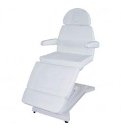 Косметологическое кресло ММКК-3 (тип 3) (КО-173Д)