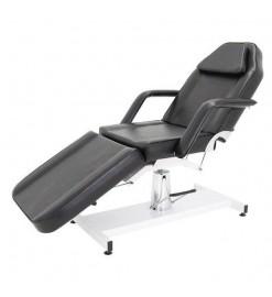 Косметологическое кресло LEA