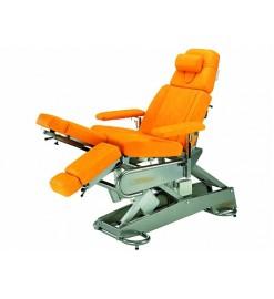 Стол процедурный косметологический 22101 Afrodite 2M