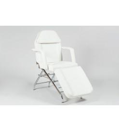 Косметологическое кресло SD-3560 Белое