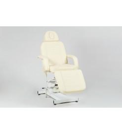 Косметологическое кресло SD-3705 Слоновая кость
