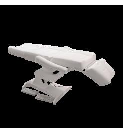 Косметологическое кресло Ондеви-4 Мезо