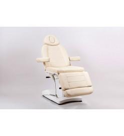 Косметологическое кресло SD-3803A Белое