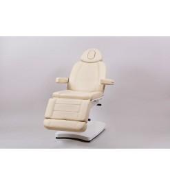 Косметологическое кресло SD-3803A Слоновая кость