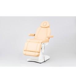 Косметологическое кресло SD-3708A Белое