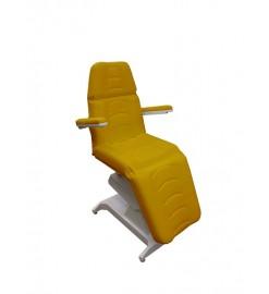 Косметологическое кресло Ондеви-2 с подлокотниками