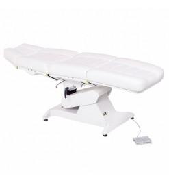 Косметологическое кресло Ондеви-1