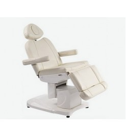 Косметологическое кресло SD-3708A Слоновая кость