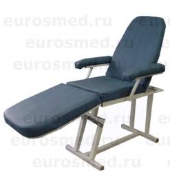 Косметологическое кресло MedMebel №2