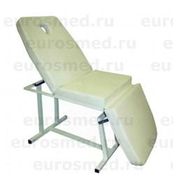 Массажное кресло MedMebel №1