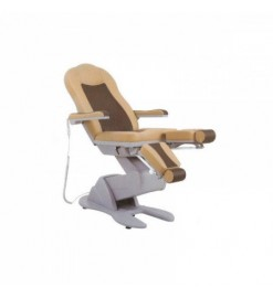 Кресло для педикюра ММКП-3 (тип 2) (КО-194Д)