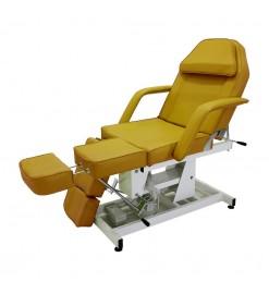 Кресло электрическое ММКК-1 (КО-171.01Д)