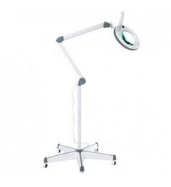 Лампа-лупа косметологическая ЛЛ-5 передвижная