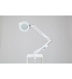 Кольцевая лампа-лупа SD-2021AT