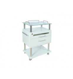 Стол-тележка PRINCESS UV (Т-15)