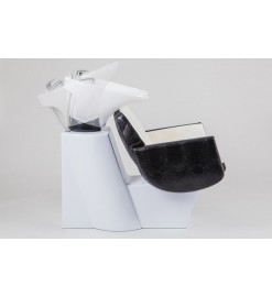 Парикмахерская мойка SD-6638