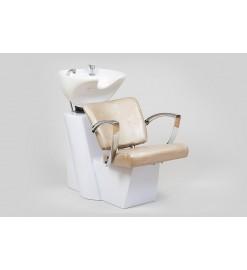 Парикмахерская мойка SD-6617