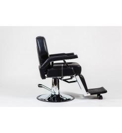 Парикмахерское кресло SD-6102