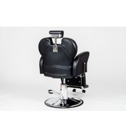 Парикмахерское кресло SD-6112