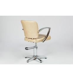 Парикмахерское кресло SD-333