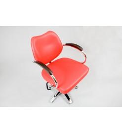 Парикмахерское кресло SD-6351