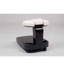 Подставка для ног и педикюрной ванны SD-A032