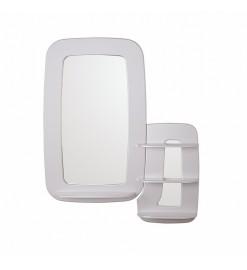 Парикмахерское зеркало Лео