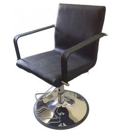 Парикмахерское кресло Эридан