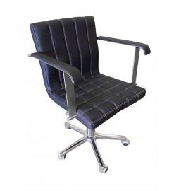 Парикмахерское кресло Окта