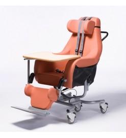 Кресло-каталка Altitude