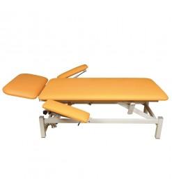 Кушетка для прессотерапии и лимфодренажа BTL-1300 Basic