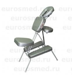 Кресло-стул массажное MedMebel №9