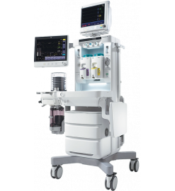 Carestation 620