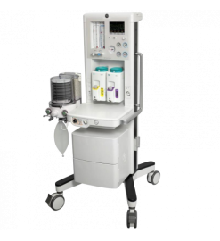 Carestation 30
