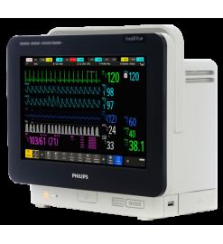 IntelliVue MX500