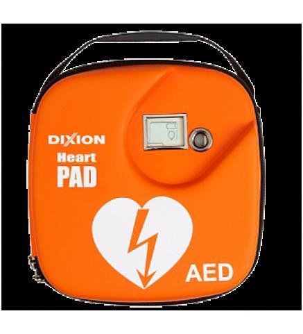 Dixion Heart PAD