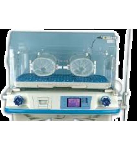 BabyGuard I-1103