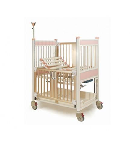 Neonatal Bed