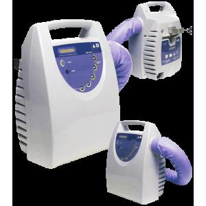 Терморегуляция пациента