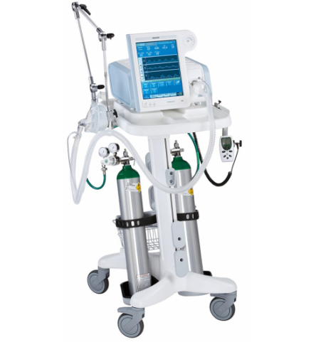 Respironics V60
