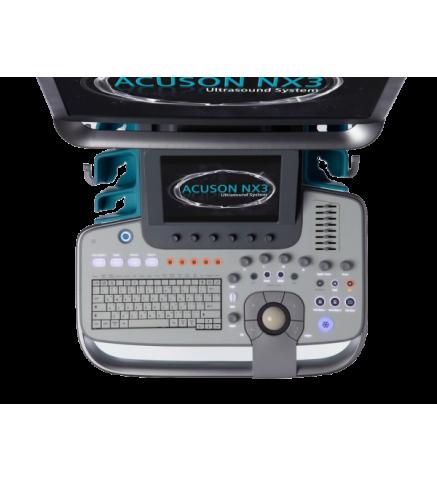 Acuson NX3/NX3 Elite
