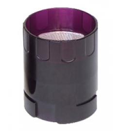 Портативный спирометр Spirobank II Basic