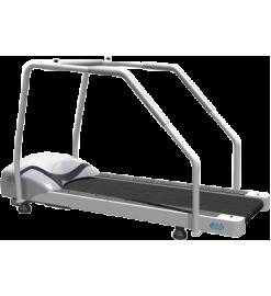 08 Treadmill