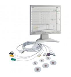 Стресс система CardioPoint-Ergo E300