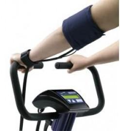 Нагрузочное устройство велоэргометр Corival Pediatric