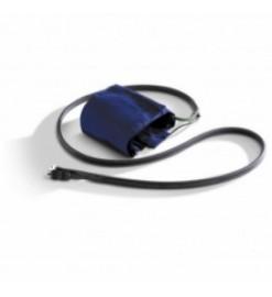 Нагрузочное устройство беговая дорожка Valiant Rehab